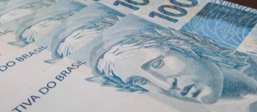 Receita inicia o pagamento da restituição do IR em junho