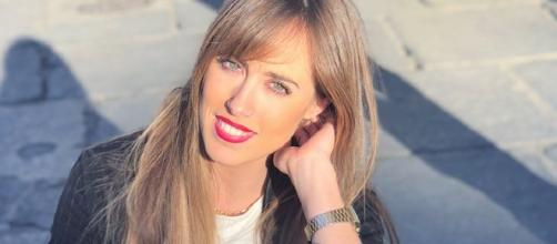 Sálvame: Intensas declaraciones de Mel, la chica de Hugo Paz