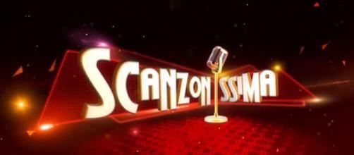 'Scanzonissima' va in onda su Rai 2 dal 16 maggio.