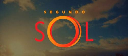 Segundo Sol terá volta e vingança