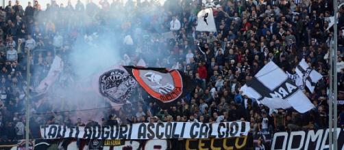 Serie B, polemica per i tagliandi per Ascoli – Brescia ... - si24.it