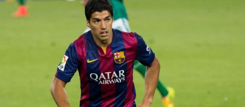 Soccer is back! - [L.F.Salas / Flickr]