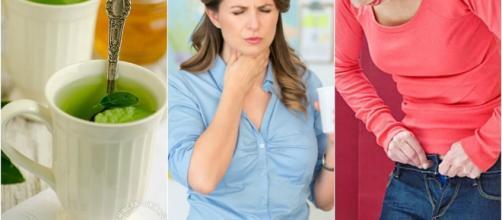 Sufres de reflujo gastroesofágico? Combátelo siguiendo 8 consejos ... - mejorconsalud.com