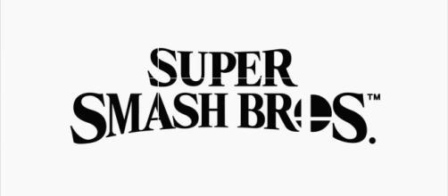 Super Smash Bros. confirmado para Switch este 2018 - Vandal - elespanol.com