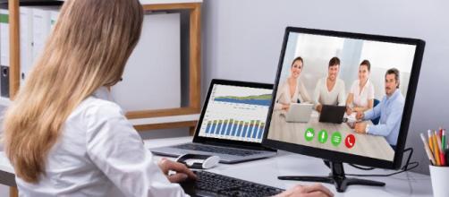 Técnicas innovadoras de colaboración empresarial pueden mejorar la productividad de su empresa.