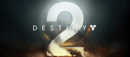 Todo lo que debes saber de Destiny 2 hasta el momento | Atomix - atomix.vg