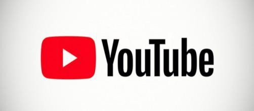 YouTube diventa a pagamento? ecco tutte le novità.