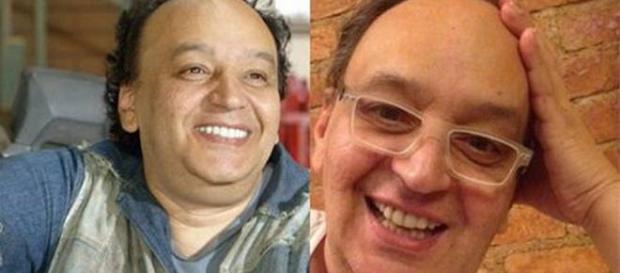 7 atores da novela que será repisada em breve na Rede Globo