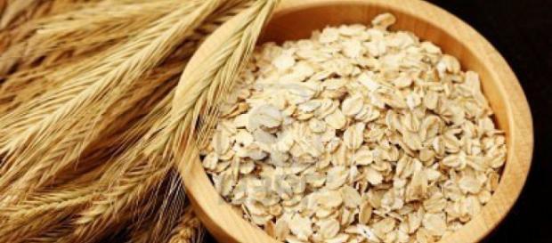 La avena, un cereal para todo: conoce sus beneficios