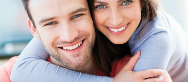 Cuentas separadas en las parejas