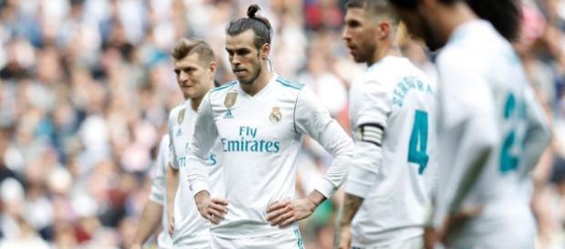 El precio fijado por Gareth Bale