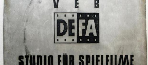 Kultfilme und Kellerfilme - 70 Jahre DEFA - Kino - Rhein-Zeitung - rhein-zeitung.de