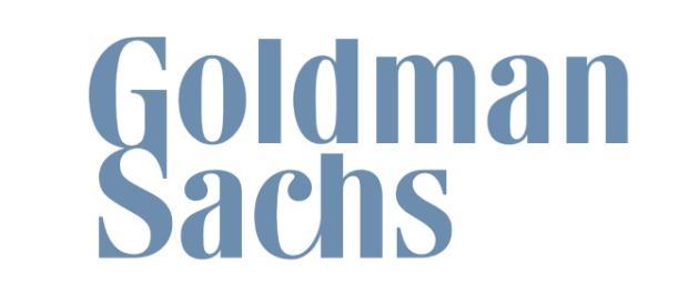 La última predicción de Goldman Sachs sobre un prometedor futuro para la transmisión ... - completemusicupdate.com