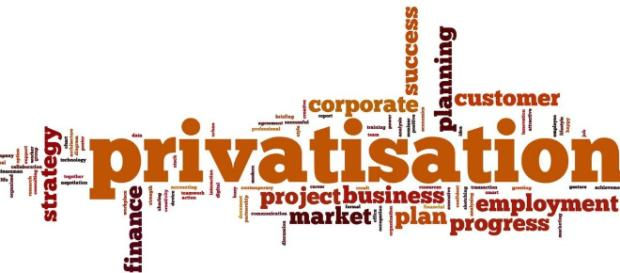 Les PTT : victime de la privatisation du service public ? - CGT 92 - cgt92.fr