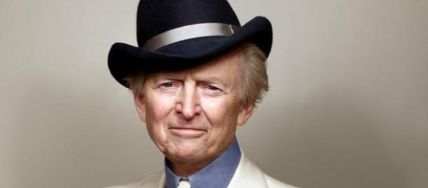 Muere Tom Wolfe a los 87 años, el padre del nuevo periodismo - lavanguardia.com