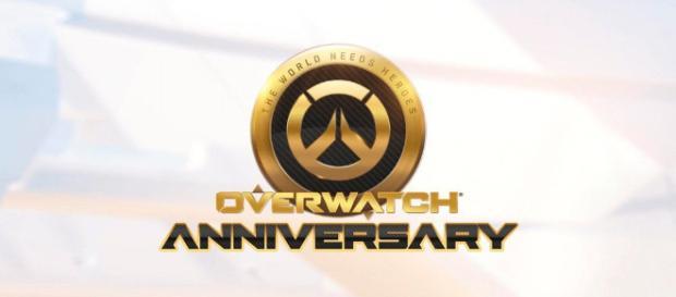 Overwatch Anniversary Event Start Date Leaked – Game Rant - gamerant.com