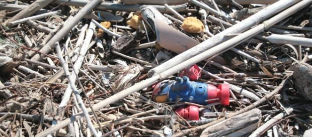 Plastica: la Ue vuole vietare piatti, bicchieri e cannucce