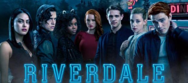 Riverdale tendrá pronto su tercera temporada