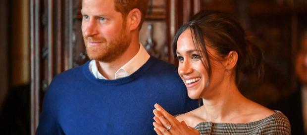 Royal Wedding: Harry e Meghan a un passo dal si