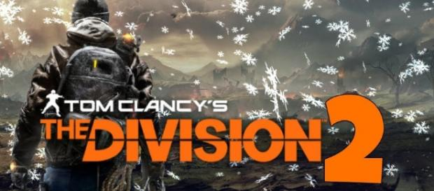 The Division 2 : L'annonce officielle d'Ubisoft ! - ActiWard.net - actiward.net
