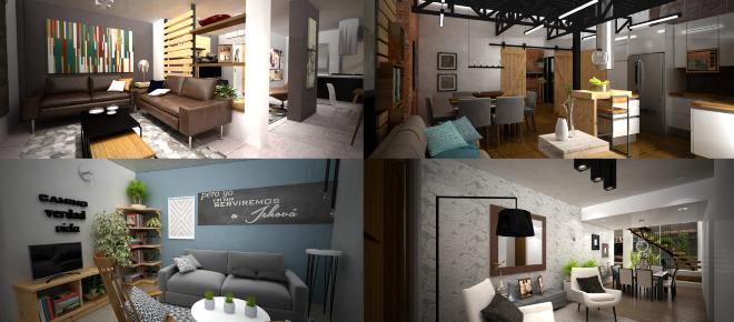 Clave para la decoración de tu casa (2)