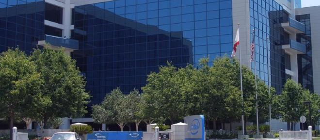 Intel makes two big tech moves, announces OpenVINO & Cannon Lake
