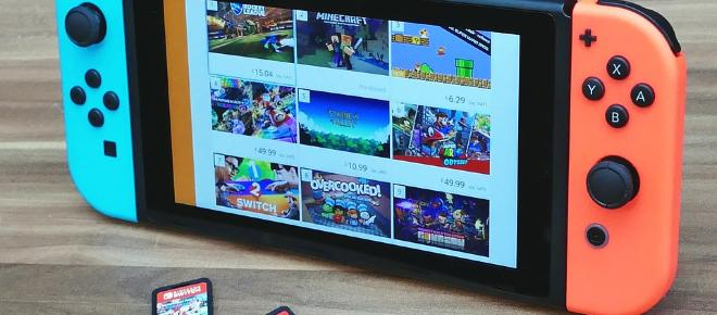 'Legend of Zelda's' sister 'Okami HD' headed to Nintendo Switch on August 9