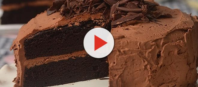 5 Things To Know About Devil's Food Cake