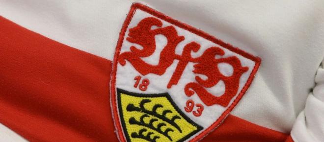 Doppel-Abgang beim VfB Stuttgart