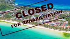 Sud Est Asiatico, dopo Boracay e Maya Bay, un altro paradiso rischia la chiusura