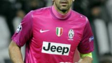 Juventus, Buffon al Psg: dalla Francia confermano i contatti, i dettagli