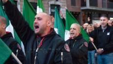 Annullato il convegno su Lgbt e migranti perché sgradito all'estrema destra
