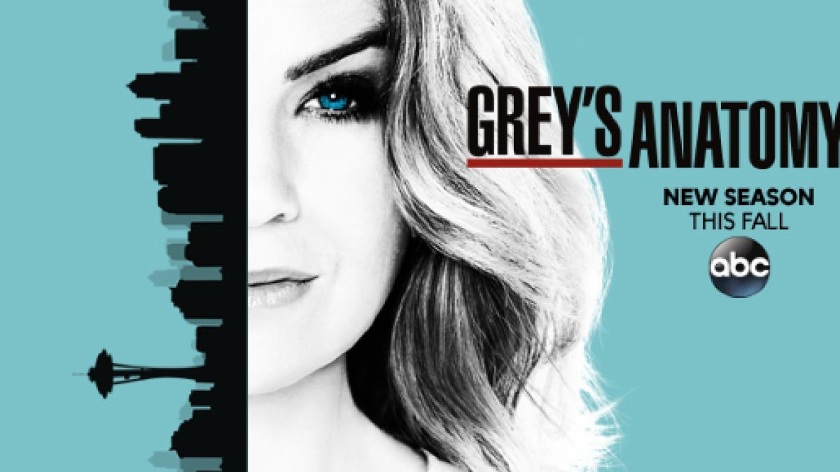 Grey\'s Anatomy\' - ¿Cuándo es la temporada 15?