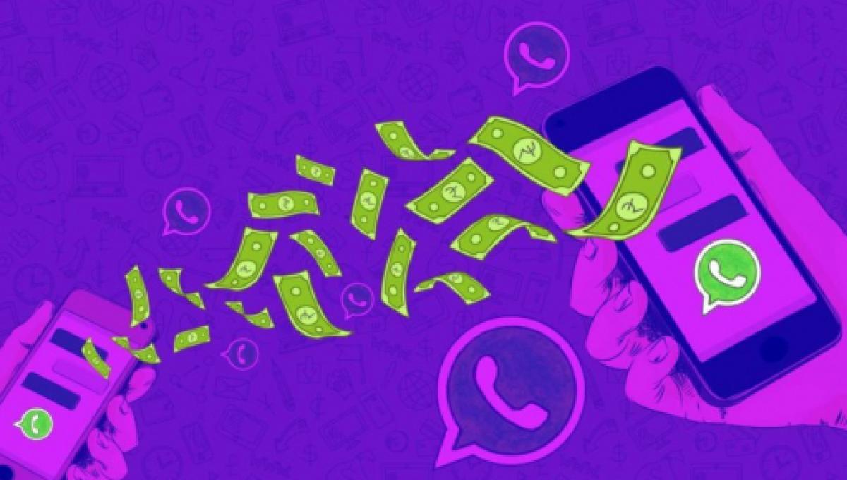 Truffa Ingannando Che Nuova Gli La Utenti Sta Whatsapp 4nEPRP