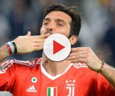 Buffon, le coup de maître du PSG se précise - Free Lifestyle - free.fr