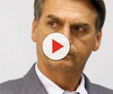 Jair Bolsonaro possui apenas 25% de apoio da população, segundo especialista