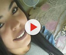 Jovem foi morta a tiros em Porto Alegre-RS