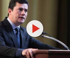 Juiz Sérgio Moro se manifesta sobre a continuidade da Operação Lava Jato