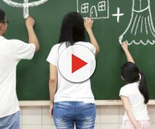 Metas, objetivos e sonhos são aliados na educação financeira