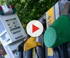 Nuovi aumenti della benzina in arrivo