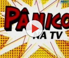 Polícia Civil prende ex-humorista do Pânico
