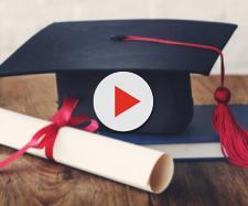 Premi di laurea di giugno 2018