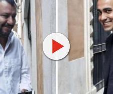 Salvini e Di Maio manterranno le promesse sulla riforma previdenziale?