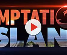 Temptation Island 2018 | puntate | coppie | tentatori