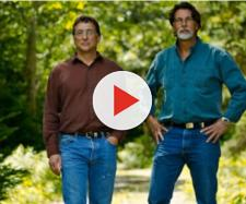 'The Curse of Oak Island' Season 6 might be the last for the Lagina brothers. Photo Credits :Hits Berry YouTube Channel