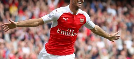 Arteta sera el nuevo manager del Arsenal.