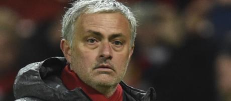 La lista de la compra de Mourinho para el United incluye 2 estrellas del Madrid