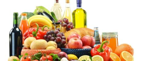 Por qué es importante comer sano? | GENTECH - gentechlab.net