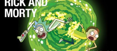 Rick and Morty tendrán 70 episodios mas
