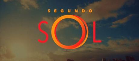 Trilha sonora de Segundo Sol tem Wesley Safadão e Thiaguinho. (foto reprodução).